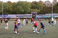 zondagvoetbal-2
