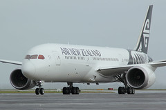 ZK-NZF_NZAA_5476 (ZK-NGJ) Tags: airnewzealand zknzf boeing787934335 03october2014auckland