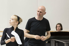 Wayne McGregor to join judging panel for BBC's Young Dancer 2015 competition