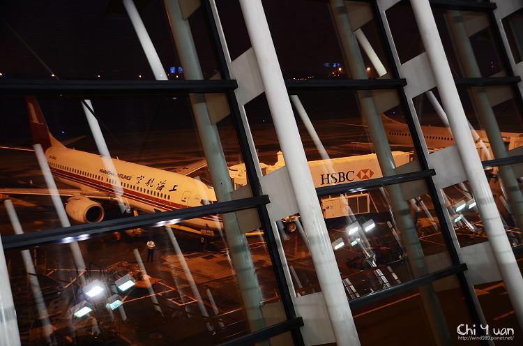 浦東國際機場11.jpg
