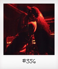 "#DailyPolaroid of 19-9-14 #356 • <a style=""font-size:0.8em;"" href=""http://www.flickr.com/photos/47939785@N05/15430385845/"" target=""_blank"">View on Flickr</a>"