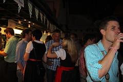 Oktoberfest_2014_081