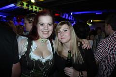 Oktoberfest_2014_028