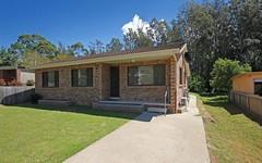 66 Edward Road, Batehaven NSW