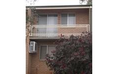 31A Newcombe Street, Cowra NSW