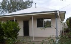 3 Wilga, Gulargambone NSW