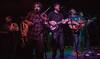 Trampled by Turtles (efsb) Tags: manchester bluegrass nightanddaycafe trampledbyturtles