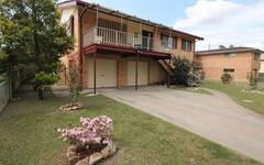 54 Dobie Street, Grafton NSW