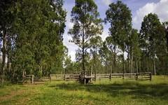 110 Shorts Lane, Lower Southgate NSW