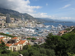Prince's Palace Views (bukk05) Tags: world ocean life cruise sea sky holiday water clouds swimming buildings boat photo ship power view yacht earth ships famous rich lifestyle prince palace f1 tourist montecarlo monaco explore grandprix swimmingpool photograph palais formula1 fontvieille sovereign export grimaldi 2014 lesfleurs monacoville casinodemontecarlo princeofmonaco 1191 portdefontvielle porthercule lacolle grimaldifamily larascasse genoesefortress princier palaisprincierdemonaco
