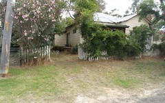 35 Alexander Street, Ellalong NSW