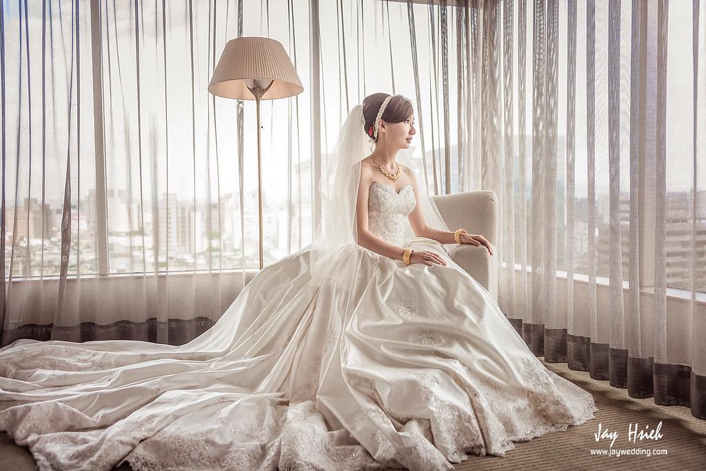 婚攝,台北,晶華,周生生,婚禮紀錄,婚攝阿杰,A-JAY,婚攝A-Jay,台北晶華-024