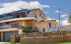1 Junee Crescent, Kingsgrove NSW