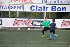 zondagvoetbal-21