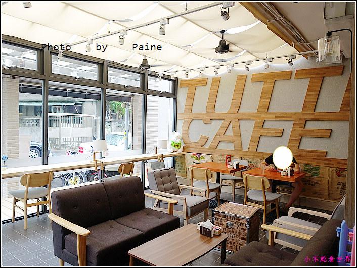台北tutti cafe (17).JPG