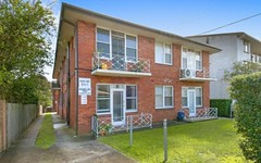 15/111 Homer Street, Earlwood NSW