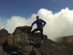 Entrainement au sommet du Piton des Neiges (17) (captrail) Tags: 2 piton runion suunto pitondesneiges ambit 974 gopro captrail