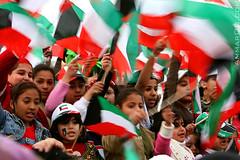 Wa6ani 7abibi - Kuwait national day (Noticias del Mundo) Tags: canon flickr day gulf kuwait february independence independenceday ammar kuwaitcity kw 2007 q8 30d 2526 الكويت canon30d عمار ammaralothman عمارالعثمان kuwaitiphotographer kuwaitphoto kuwaitphotos ammarphotos ammarq8 ammarphoto kuwaitindependenceday hellofebruary halafebruary hellofebruaryfestival halafebruaryfestival kuwaitvoluntaryworkcenter مركزالعملالتطوعي صورالكويت kuwaitnationalday علمالكويت 2526february مهرجانهلافبراير عيدالاستقلال عيدالتحرير احتفالاتالكويت فرحةالكويت الاعيادالوطنية 2526فبراير استقلالالكويت تحريرالكويت العيدالوطنيوعيدالتحرير صورمنالكويت