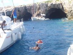 "the yacht week - croatia <a style=""margin-left:10px; font-size:0.8em;"" href=""http://www.flickr.com/photos/104703188@N06/15451097362/"" target=""_blank"">@flickr</a>"