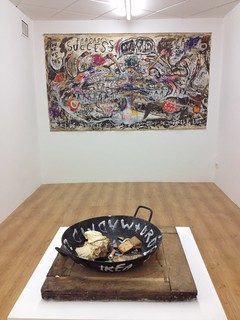 RallitoX - Swinton Gallery