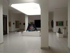 """Vue d'ensemble d'une salle du musée • <a style=""""font-size:0.8em;"""" href=""""http://www.flickr.com/photos/113766675@N07/15455877541/"""" target=""""_blank"""">View on Flickr</a>"""