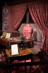 Harry Potter-The Exhibition (Köln, 2014)-03