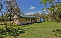27 Greendale Road, Bringelly NSW