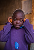 Beats by Dr. Dre? | Kenya (ReinierVanOorsouw) Tags: kenya health wash kenia hygiene ngo sanitation kakamega kenyai kisumu beyondborders gezondheid quénia كينيا simavi кения 肯尼亚 beyondbordersmedia beyondbordersutrecht sanitatie ngoproject