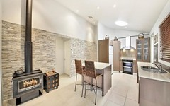 7 Carabeely Place, Harrington Park NSW