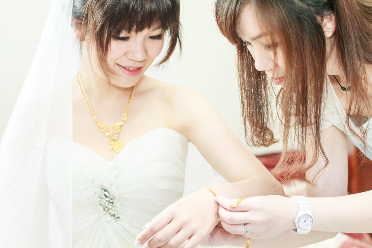 中區婚攝推薦