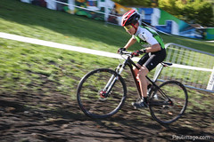 20141005-5D3_5687.jpg (pss999) Tags: horse coffee saint bike race cycling cross jean montreal rosa ile cx racing course helene lachine parc kicking velo rossi cyclocross drapeau maglia 2014