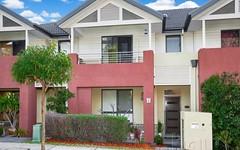 13 Magnolia Ave, Lidcombe NSW