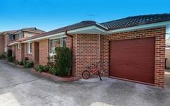 101A Arthur Street, Rosehill NSW