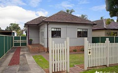 46 Tompson Road, Revesby NSW