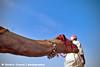 CAMEL RIDE (Bashir Osman) Tags: blue pakistan art beach colorful ride camel shore karachi clifton sindh paquistão manora hawkesbay jokey astride camelride باكستان bashir paradisepoint 巴基斯坦 picnicspot balochistan پاکستان travelpakistan 파키스탄 baluchistan pakistán hawksbay کراچی indusvalleycivilization パキスタン pleasureride пакистан карачи bashirosman gettyimagesmiddleeast كراتشي καράτσι કરાચી कराची aboutpakistan aboutkarachi travelkarachi પાકિસ્તાન পাকিস্তান pakistāna pakistanas bashirusman bashirosman'sphotography
