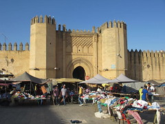 IMG_4155 (traveling-in-morocco.com) Tags: