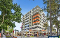 503/72 Civic Way, Rouse Hill NSW