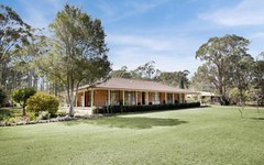 10 Lewis Drive, Medowie NSW