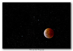 Lunar_Eclipse_20141008_099-C (DoctorJ73) Tags: shadow moon rock canon eos james solar eclipse blood astro 7d danny planet astronomy lunar drjphotography
