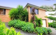 3 Leemon Street, Condell Park NSW