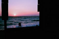 (fronas.g) Tags: august iso greece contax 400 t3 rhodes 2014 rossmann farbbilder