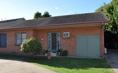 6/611 Olive Street, Albury NSW