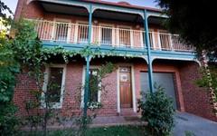 3/553 Macauley Street, Albury NSW