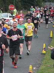 Oxford Half 2014 (Steve Roe) Tags: marathon oxford half halfmarathon 242 3356 2955 littlemore oxfordhalfmarathon oxfordhalfmarathon2014