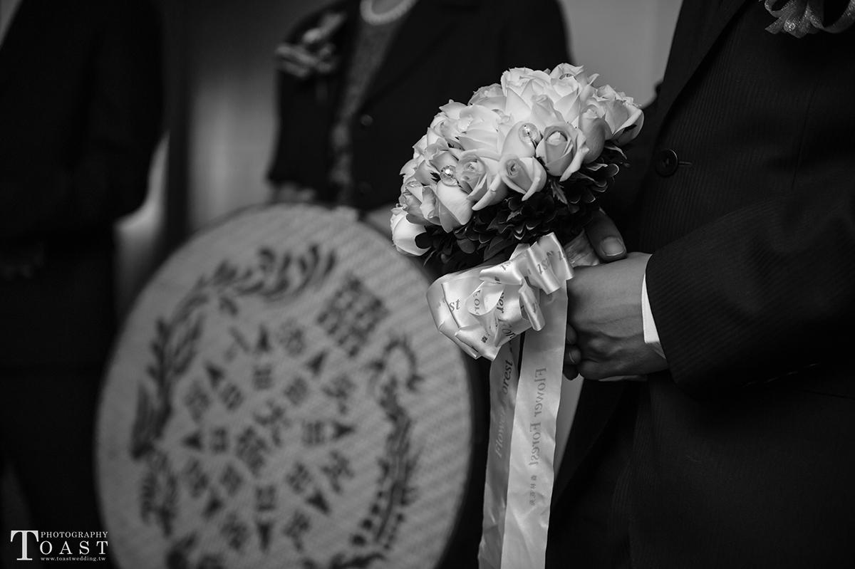 15525125715_6685cbcece_o-法豆影像工作室_婚攝, 婚禮攝影, 婚禮紀錄, 婚紗攝影, 自助婚紗, 婚攝推薦, 攝影棚出租, 攝影棚租借, 孕婦禮服出租, 孕婦禮服租借, CEO專業形象照, 形像照, 型像照, 型象照. 形象照團拍, 全家福, 全家福團拍, 招團, 揪團拍, 親子寫真, 家庭寫真, 抓周, 抓周團拍