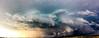 070914 - Industrial Light & Nebraska Thunderstorm Magic! (NebraskaSC Photography) Tags: light storm net weather hail clouds training landscape photography nebraska day watch july chase cloudscape severeweather 2014 chasers haildamage reports spotter stormscape severestorm tornadowarning southcentralnebraska severethunderstorm weatherphotography justclouds severethunderstormwarning stormphotography tornadicstorm nebraskathunderstorms therebeastormabrewin dalekaminski cloudsstormssunsetssunrises nebraskasc fineartsamerica toradowarned