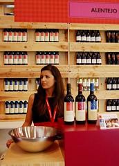 2012 Mercado dos Sabores