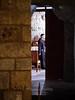 20141011_11_119.jpg (Wissam al-Saliby) Tags: lebanon لبنان مار qadisha kadisha maronites qannoubine kannoubine alishaa kozhaya qozhaya قاديشا موارنة قنوبين، قزحيا، alichaa elyshaa