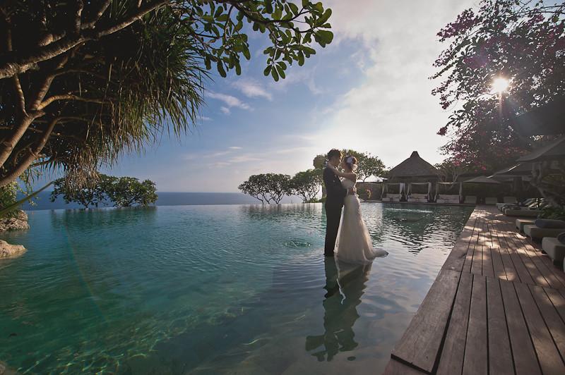 峇里島婚紗,峇里島婚禮,寶格麗婚禮,寶格麗婚紗,Bulgari Hotels,Bulgari,Bulgari wedding,MSC_0096