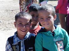 15543187071 1c2400aa0b m Seans Trip to Lebanon